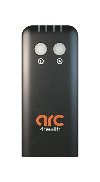 Arc4Health Delivery Unit