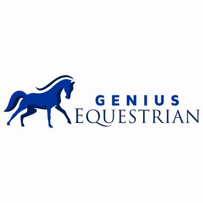 Genius Equestrian