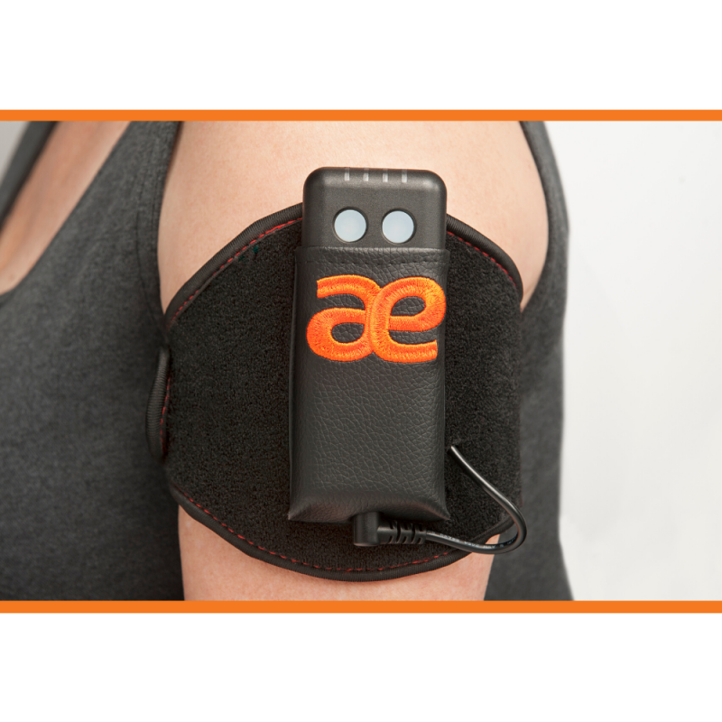 Arm Strap Website Image - Square