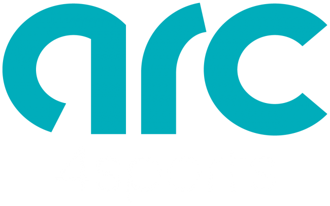 Arc4Sports Logo