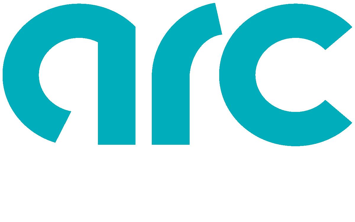 arc4sports