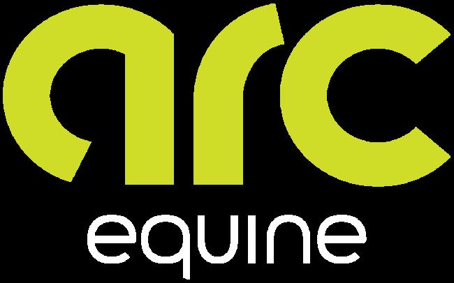 ArcEquine Logo