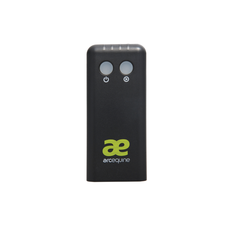 AE Delivery_Unit