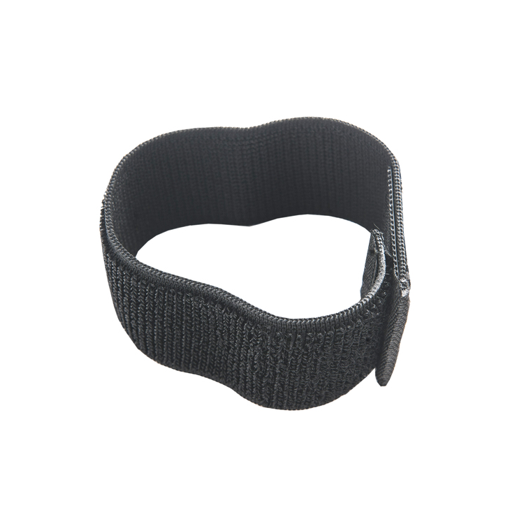 AE Extension Strap