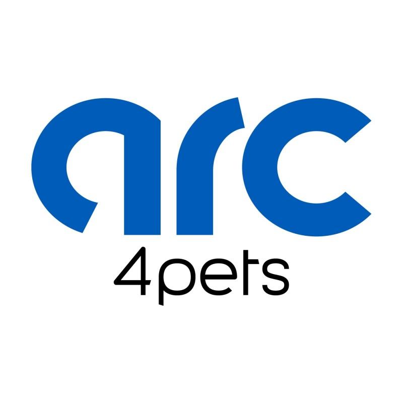 Arc4Pets Complete Kit
