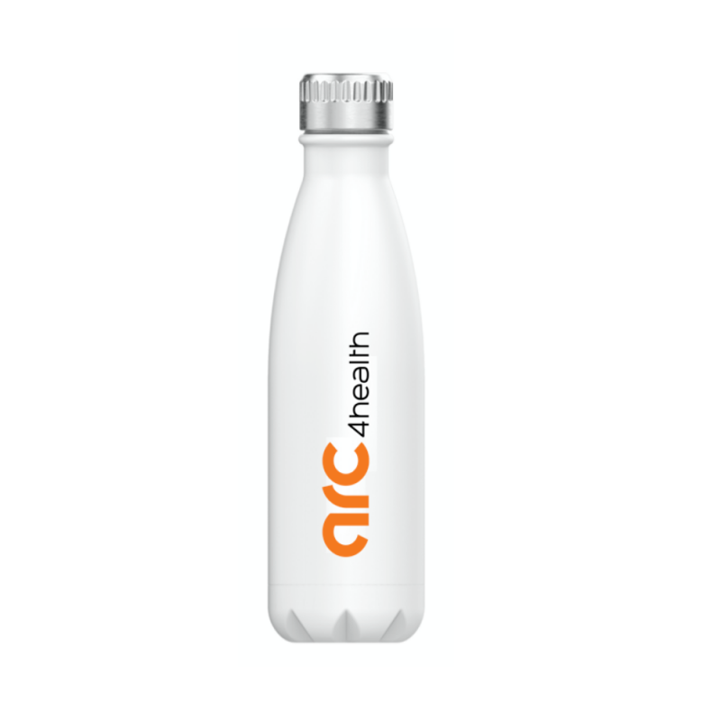 Arc4Health Bottle