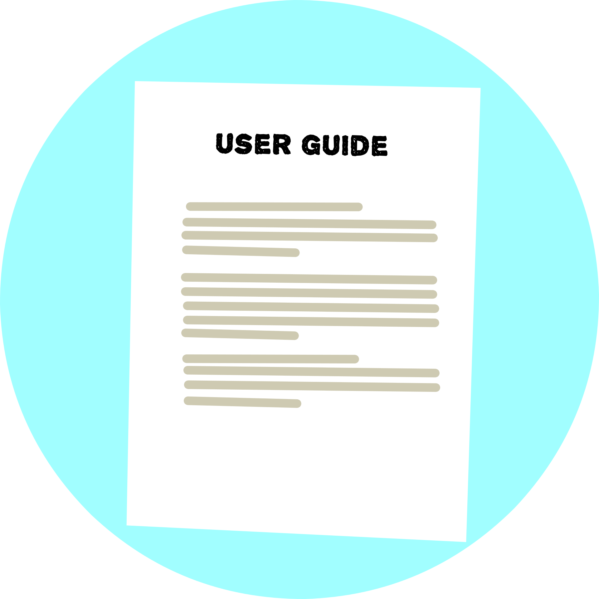 Customer User Guide | Arc4Health